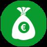 icon aumento guadagni